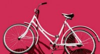 The Ultimate Guide to Buying a Bike