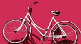 buying-a-bike-435