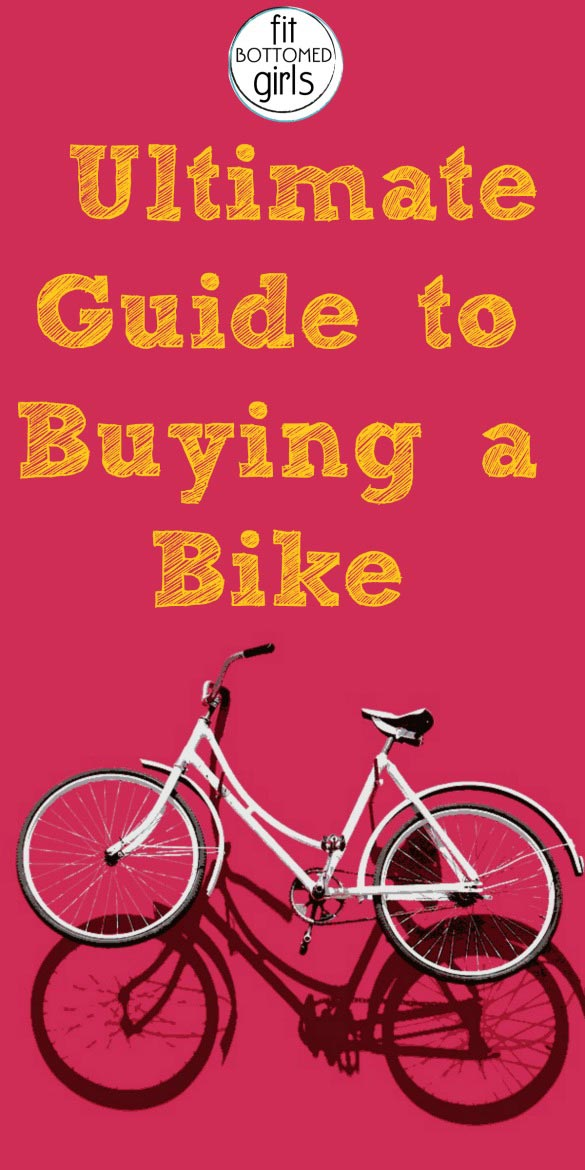 buying-a-bike