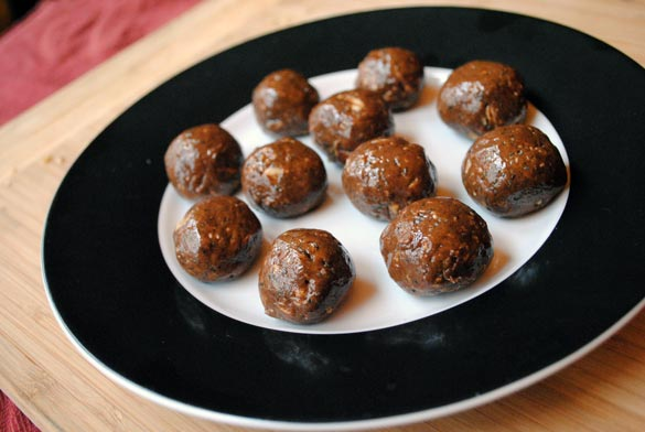 chex-energy-balls-finished