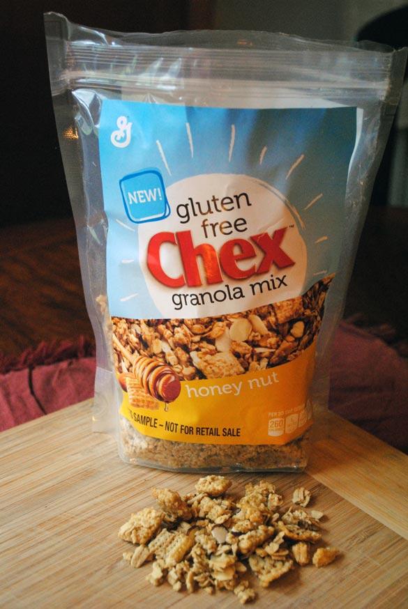 chex-energy-balls-granola