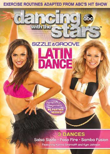dancing-with-the-stars-dvd