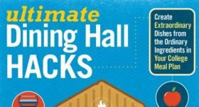 dining-hall-hacks-435