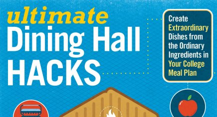 dining-hall-hacks-435