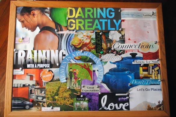 dream-board-2014