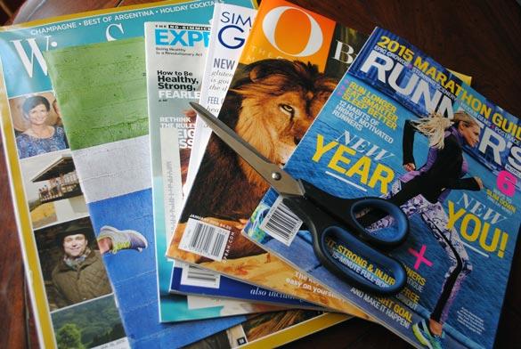 dream-board-magazines