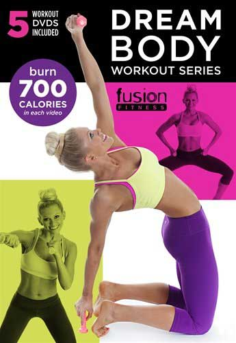 dream-body-workout-dvd