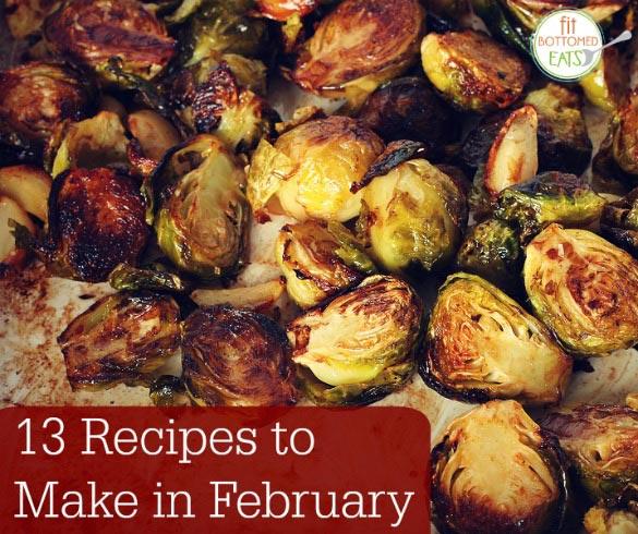february-recipes