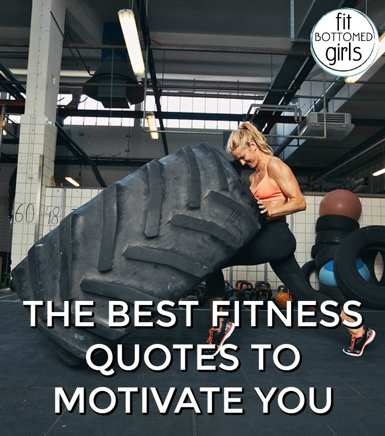 fit-quotes