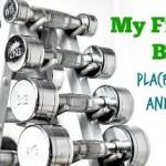 fitness-budget-435