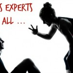 fitness-experts-435