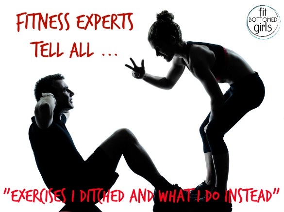 fitness-experts