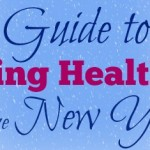 healthy-in-new-year-435
