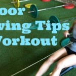 indoor-rowing-tips-435