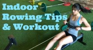indoor-rowing-tips-435