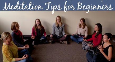 meditation-tips-435