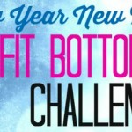 new-year-new-rear-challenge-435