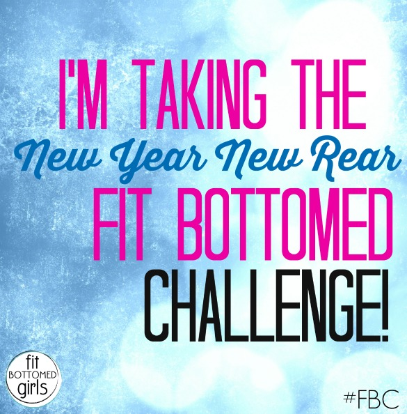 new-year-new-rear-challenge