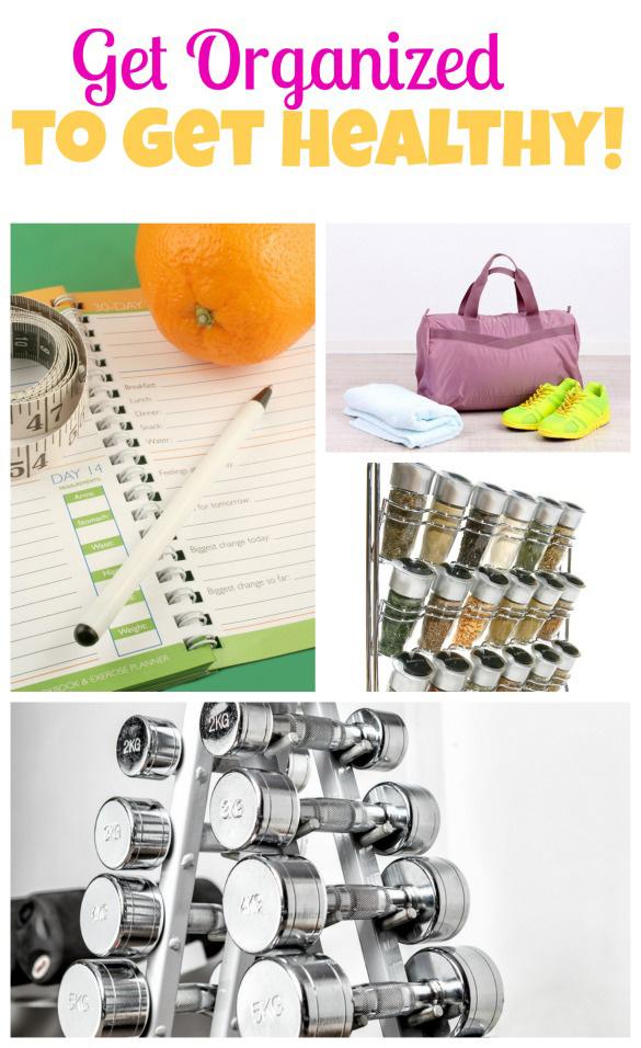 organized-585