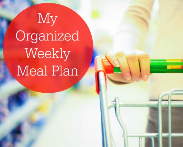 organized-weekly-meal-plan