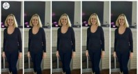 Skinny Apps and Lies: Don't Be Fooled by Photo Trickery