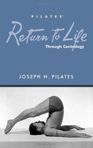 pilates-book