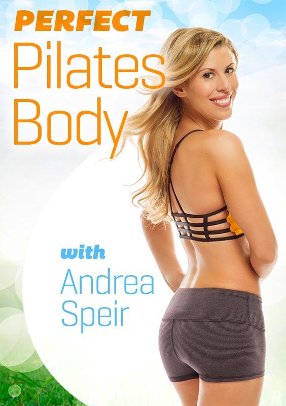 pilates-dvd