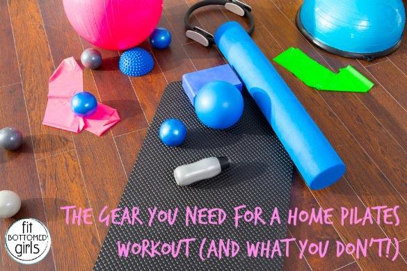 pilates-gear