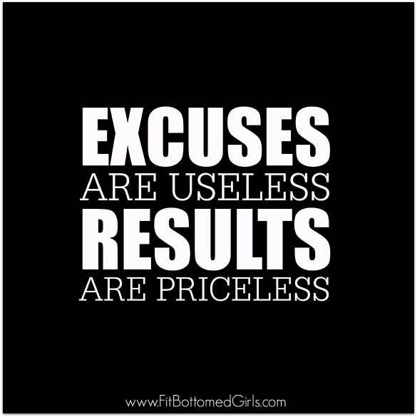 Fitness Quotes Glamorous The Best Fitness Quotes To Motivate You