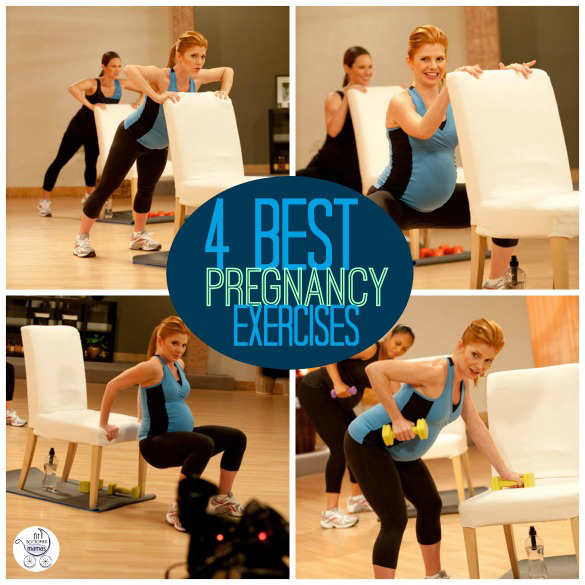 sara-pregnancy-exercises-58