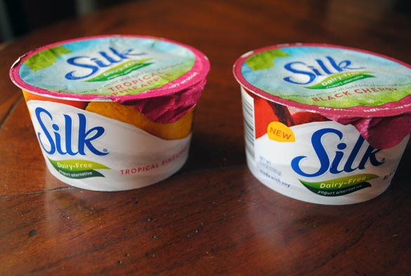 silk-yogurts