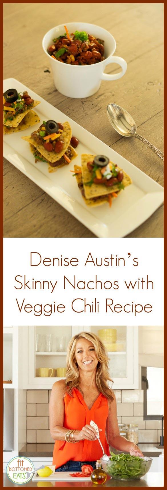 skinny-nachos