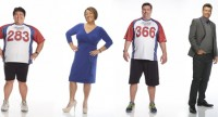 Biggest Loser Season 16 Makeovers