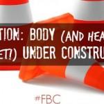 under-construction-435