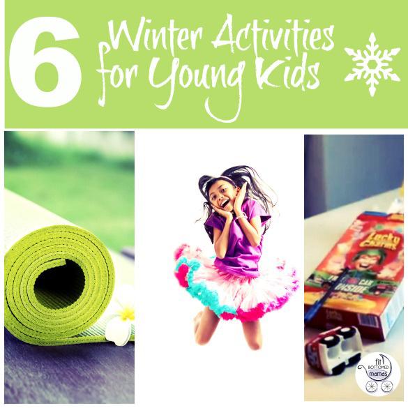 winter-activities-585