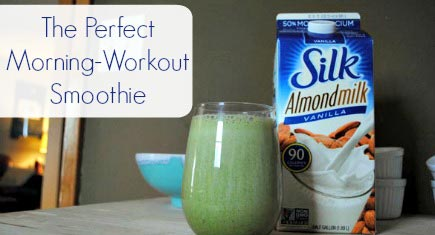 workout-smoothie-435