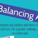 Balancing-435