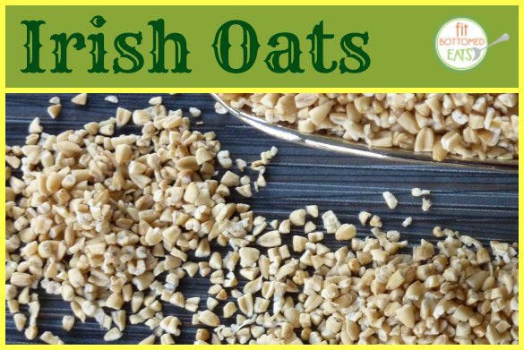 Oatmeal-Irish-585