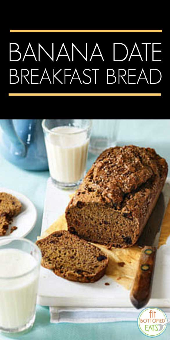 banana-date-breakfast-bread-585
