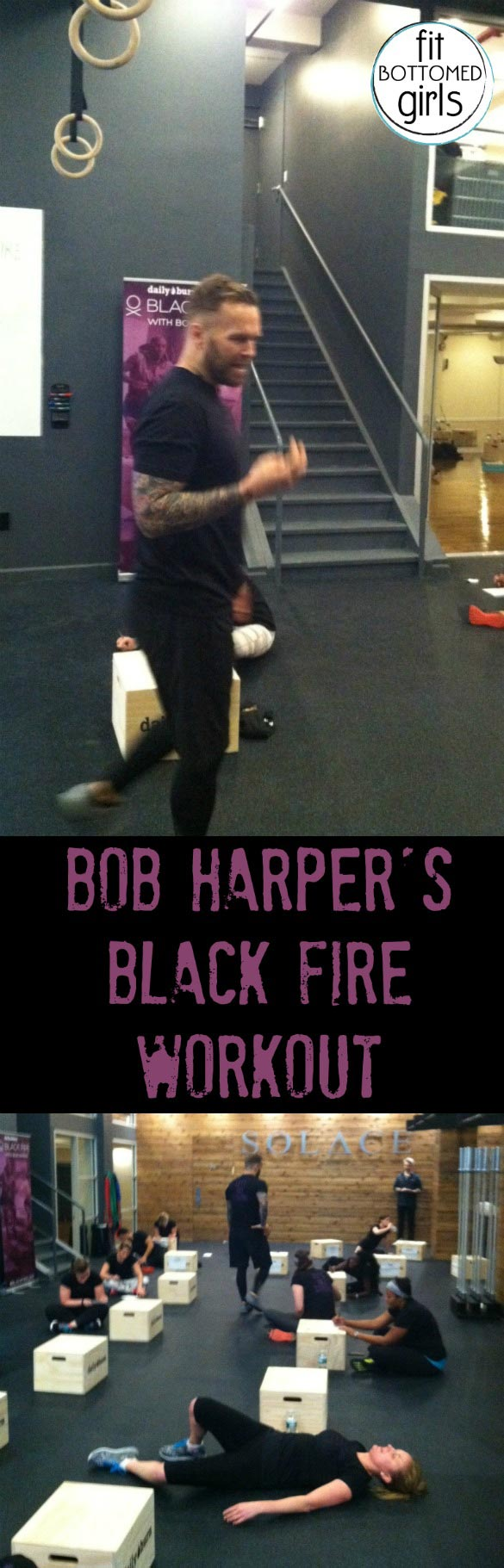 black-fire-bob-harper