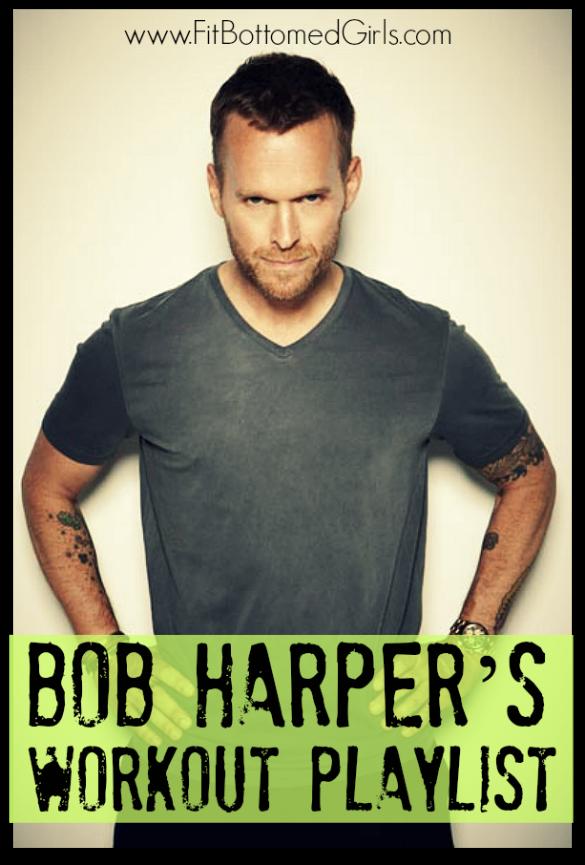 bob-harper-workout-playlist-585