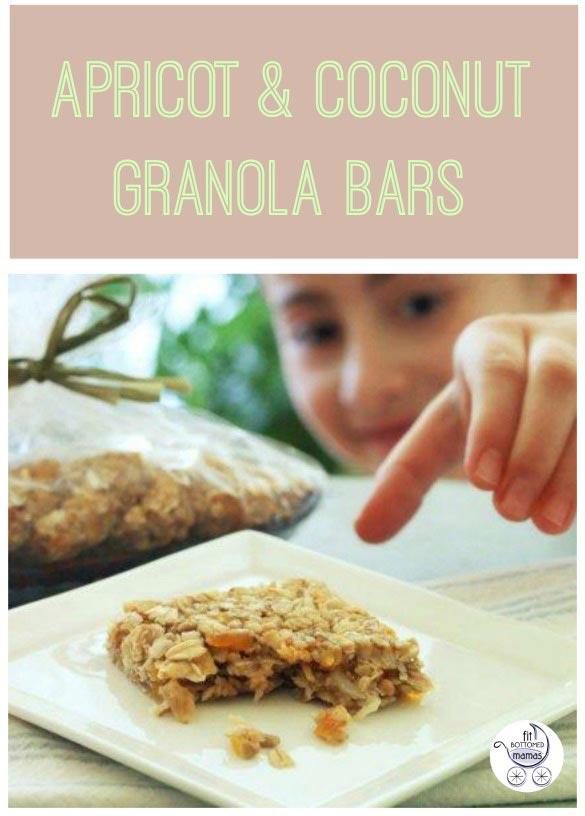 granola-bars-585