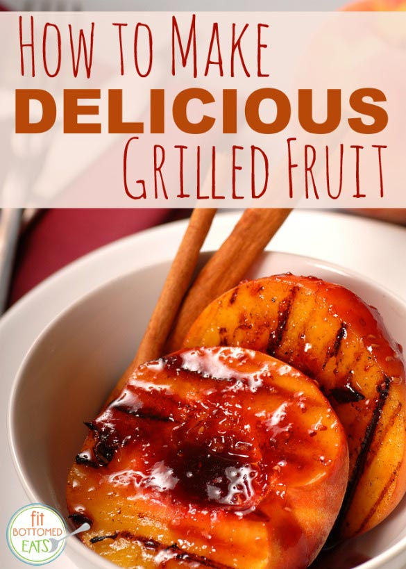 grilled-fruit-recipe