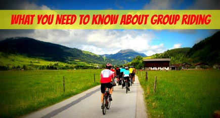 group-cycling-435