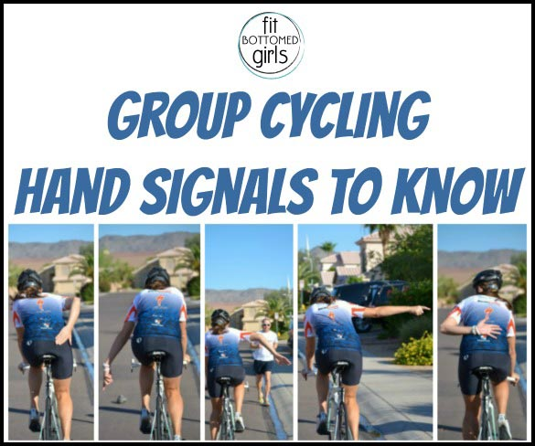group-cycling-hand-signals