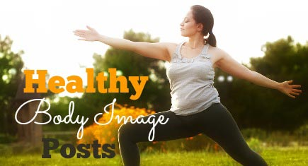 healthy-body-image-435