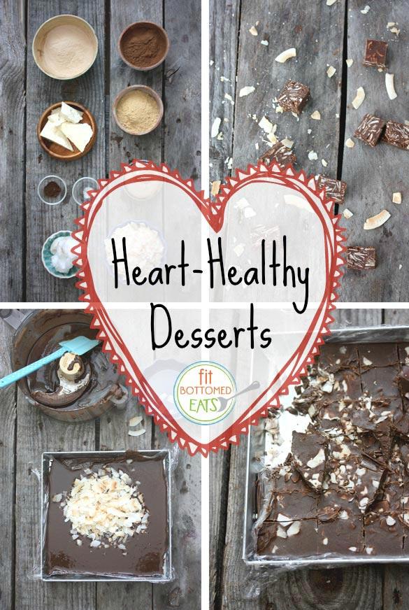 heart-healthy-desserts