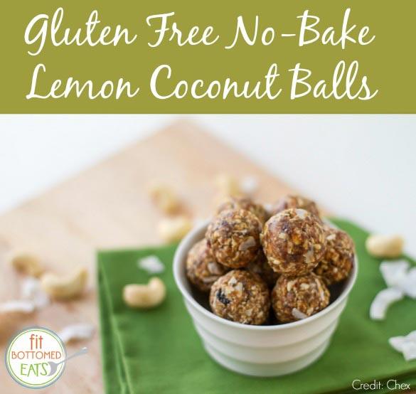 lemon-coconut-balls
