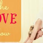 love-flow-435