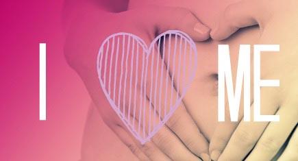 love-yoself-week-435